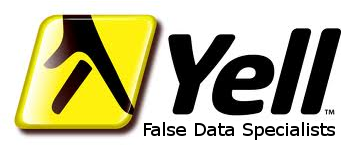 yell false locksmiths locations