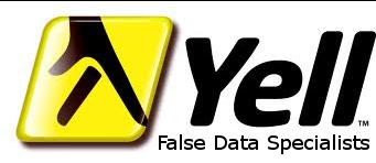 yell.com scam