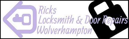 Wolverhampton Locksmith Services